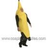 Banana - Plus size